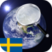 World Explorer (Svenska) - Travel guide &amp; tour guide - Sverige guide (