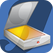 JotNot Scanner Pro: scan multipage documents to PDF