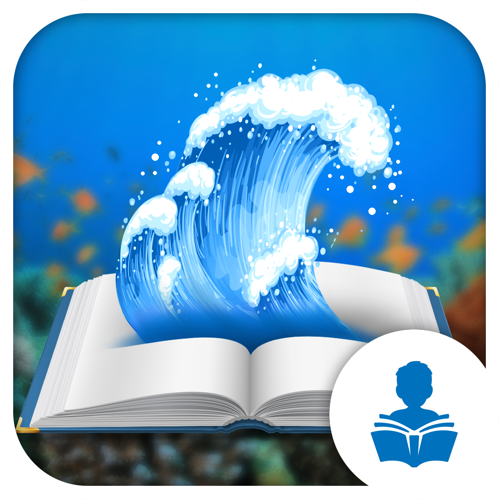 Seashores to Sea Floors – The Ocean Biome