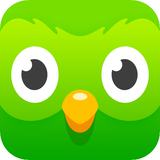 Duolingo: The Future of Learning a Language - iOS/FREE (via @iPadInsightBlog)