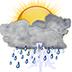 iD-Weather HD
