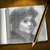PhotoArtistaHD - Sketch